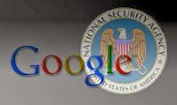 'NSAssociate Google' censors CLG on Fukushima radiation