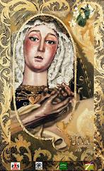 Cartel Semana Santa Osuna