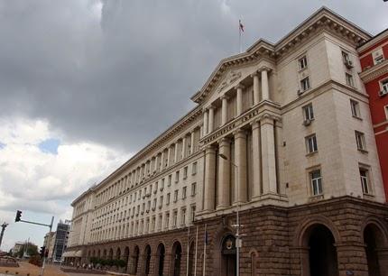 Избират шеф на Държавната агенция за българите в чужбина