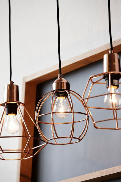 http://www.iwantthat.co.za/decor-lifestyle/in-the-mix/copper-loves-the-mono-look/