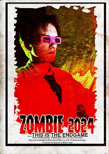 ZOMBIE 2024