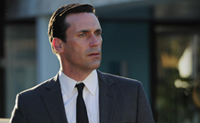 watch mad men season 5 episodes online tv series streaming watch mad men season 5 episode 6 far away places hdtv online streaming
