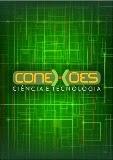 Revista Conexões - Ciência e Tecnologia