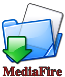 http://www.mediafire.com/download/e0sz5r88cdtc5ze/Pacote+Attack+On+Titan.rar
