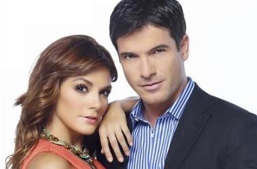"Telenovelas: ""Prohibido amar"" este lunes estreno por Azteca Trece"