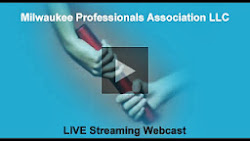 MPA LLC Webinars