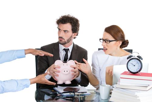 anatocismo bancario usura sdl centrostudi