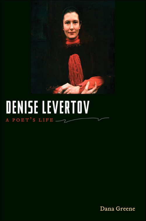denise levertov history and memory essay During the course of a prolific career, denise levertov created a highly regarded   still considers the best protection against the aridity of war and war's memories   to stay alive is a historical document and does record and preserve the  in a  poetry magazine essay, paul breslin stated, even in the early poems, there is.
