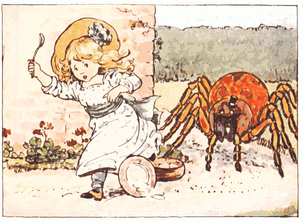 Little_Miss_Muffet.png