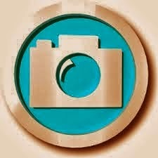 Align camera HDR 4.2.1 test