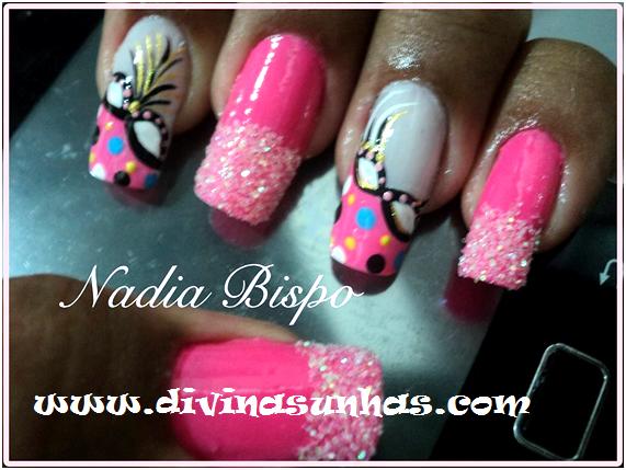 unhas-decoradas-carnaval-2014-nadia2