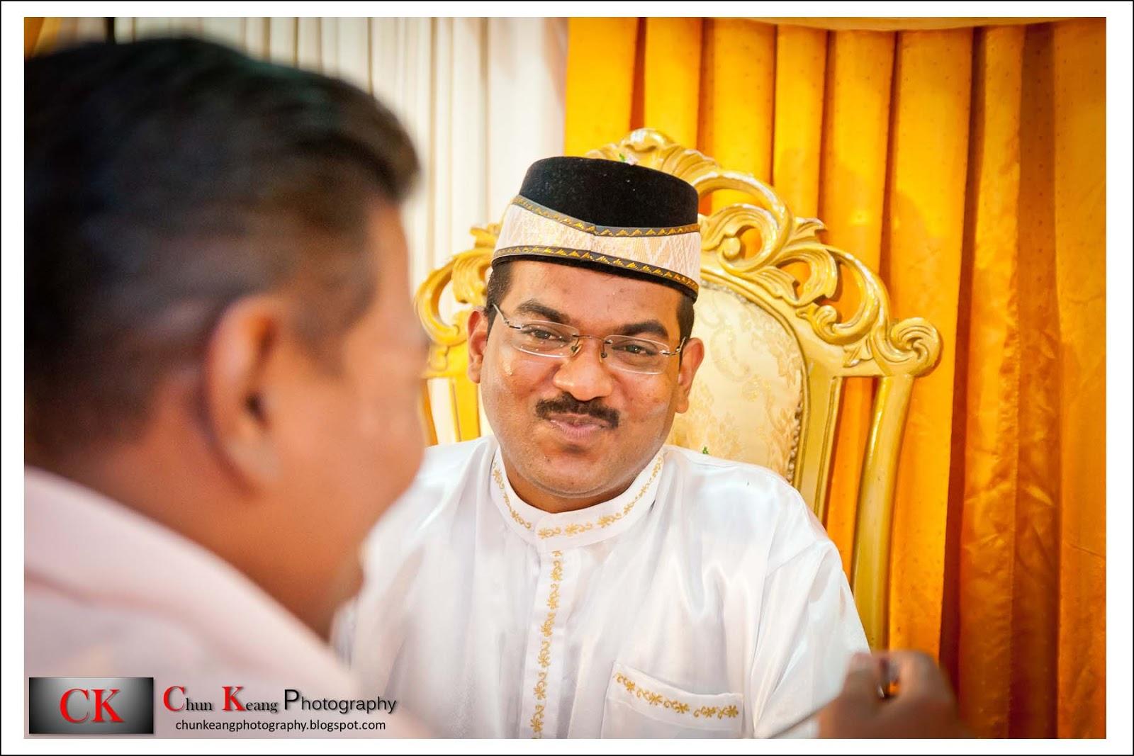 butterworth muslim Pejabat agama daerah butterworth, butterworth, malaysia 2k likes pejabat pentadbiran agama islam daerah butterworth.