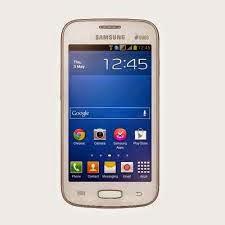 Samsung Galay V Daftar Harga HP 2015