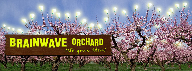 Brainwave Orchard