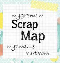 Scrap Map