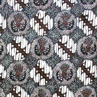 Motif Batik Yogyakarta