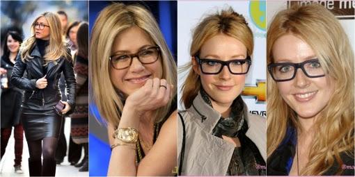 modelos de oculos de grau