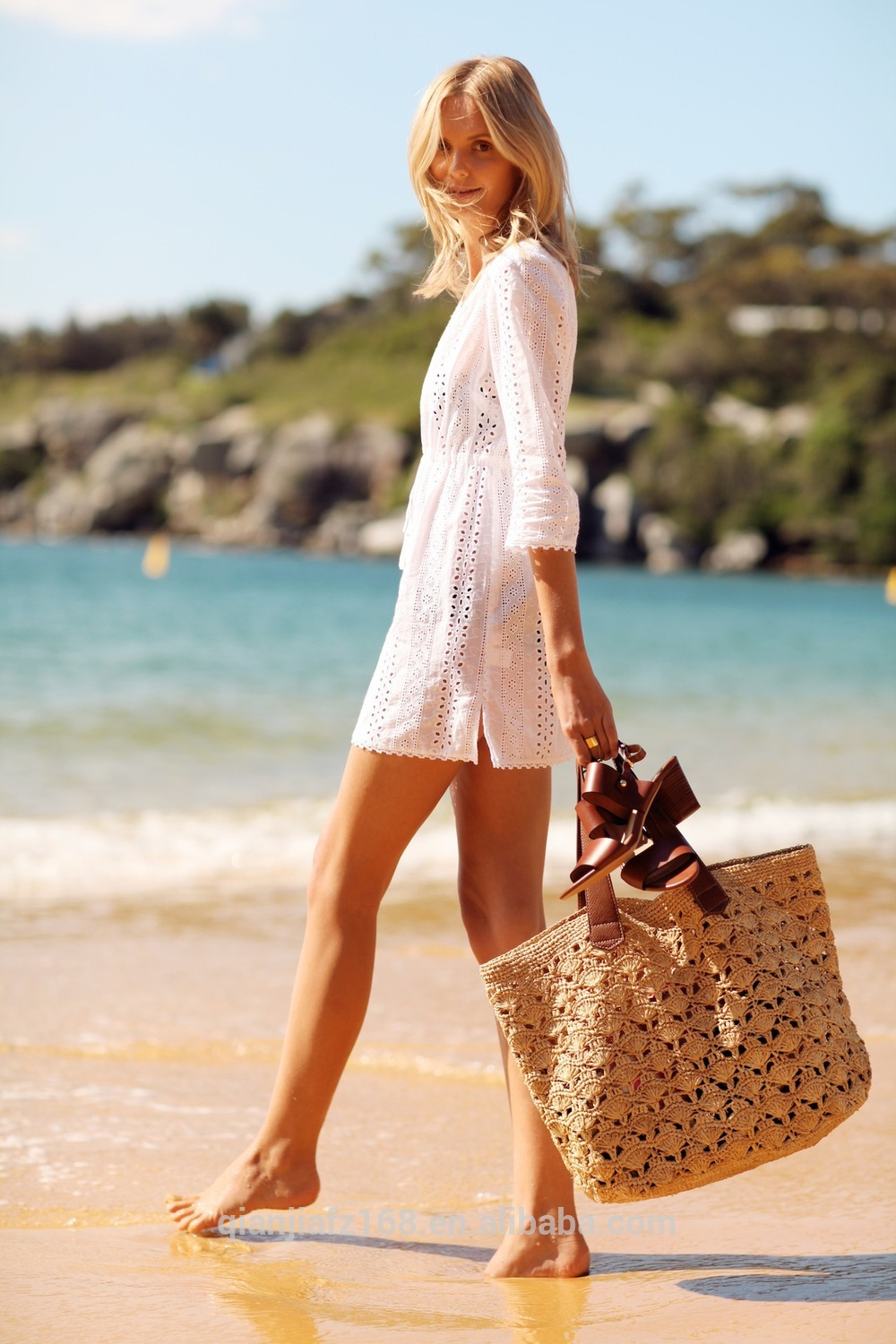 Eniwhere Fashion - Beach outfits 2015 - Tuula
