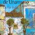 Crítica de La tía Tula (Miguel de Unamuno)