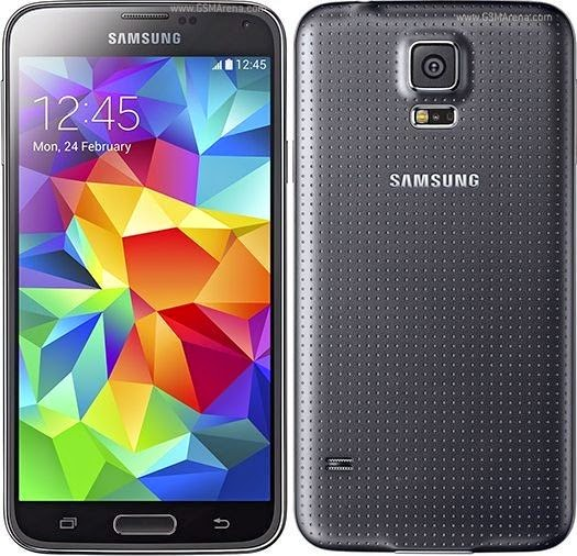 Cheap Price of Galaxy S5: it's dropping to $0.00