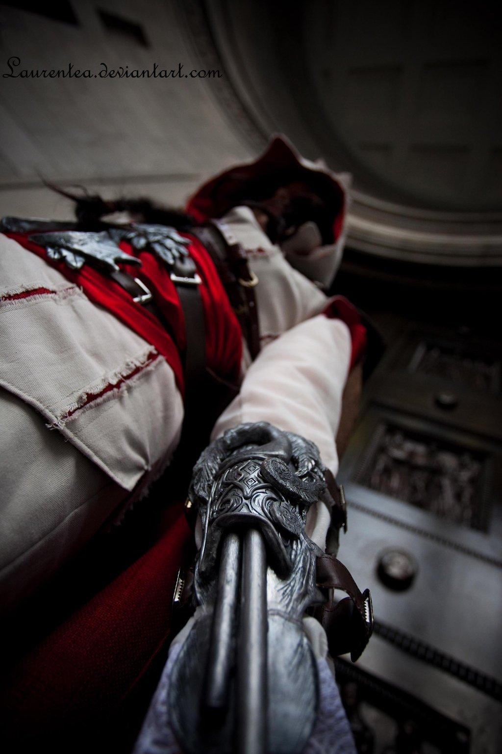 http://1.bp.blogspot.com/-J_WscUp_rdQ/TozNYV-j9sI/AAAAAAAABSo/6pad5r7IdY0/s1600/Lady+Assassin+Ezio.jpg