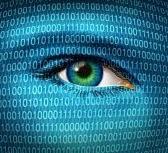 """El """"cortafuegos humano"""", primera defensa en ataques cibernéticos a empresas"""
