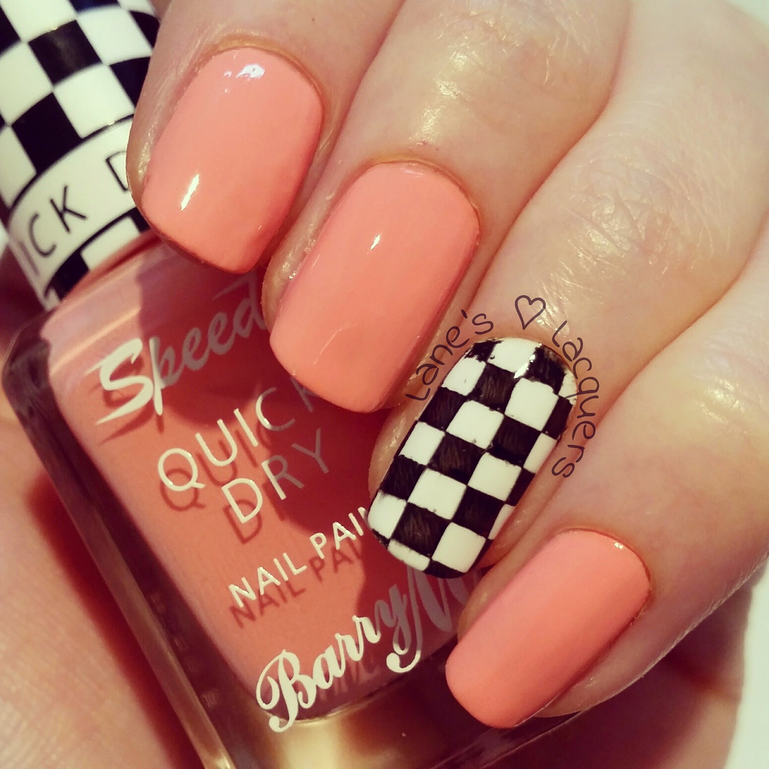 new-barry-m-speedy-quick-dry-in-a-heart-beat-swatch-manicure (2)
