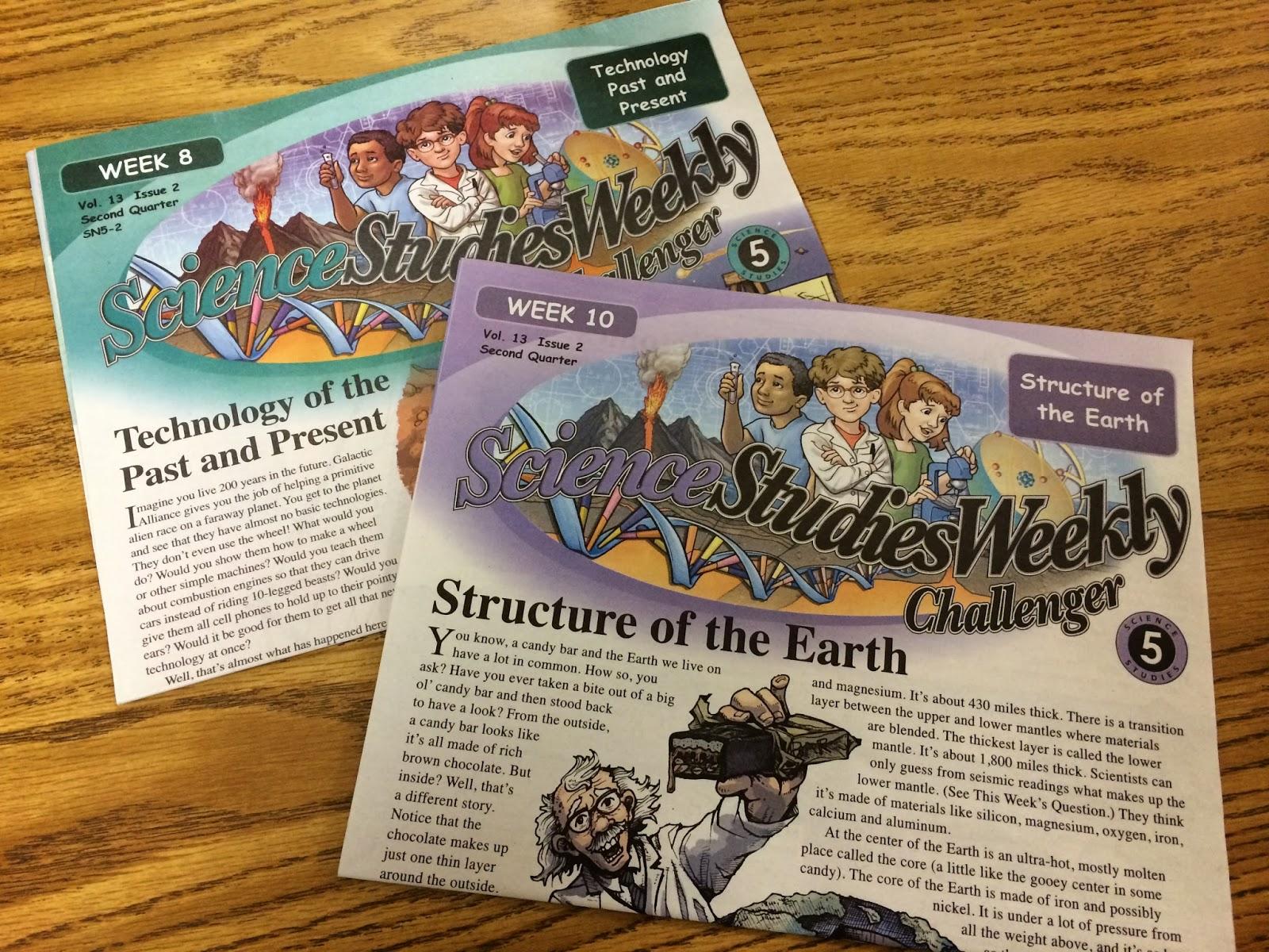 Magazine-Agent.com | Week Magazine Subscription Deals
