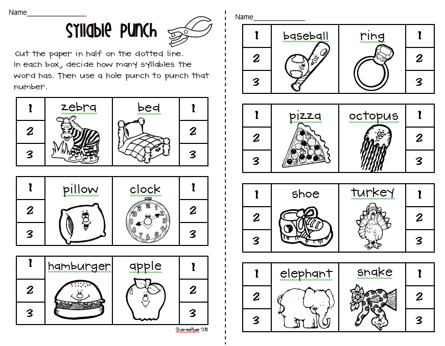 ... Worksheets Grade 2 Measurement | Free Download Printable Worksheets On