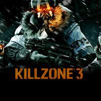 Kill Zone 3 iPad and iPad 2 Wallpapers