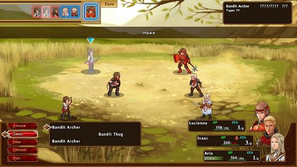 celestian-tales-old-north-pc-screenshot-www.ovagames.com-4