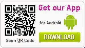 Download Our Website's App