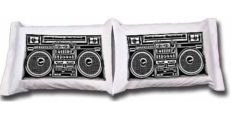 Unique Pillowcases and Creative Pillowcase Designs (15) 6