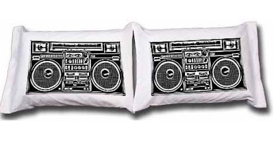 Creative Boombox Inspired Products and Designs (15) 10