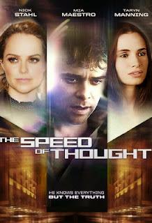 Tốc Độ Của Tư Duy - The Speed of Thought