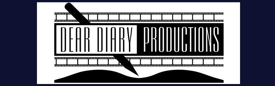 Dear Diary Productions