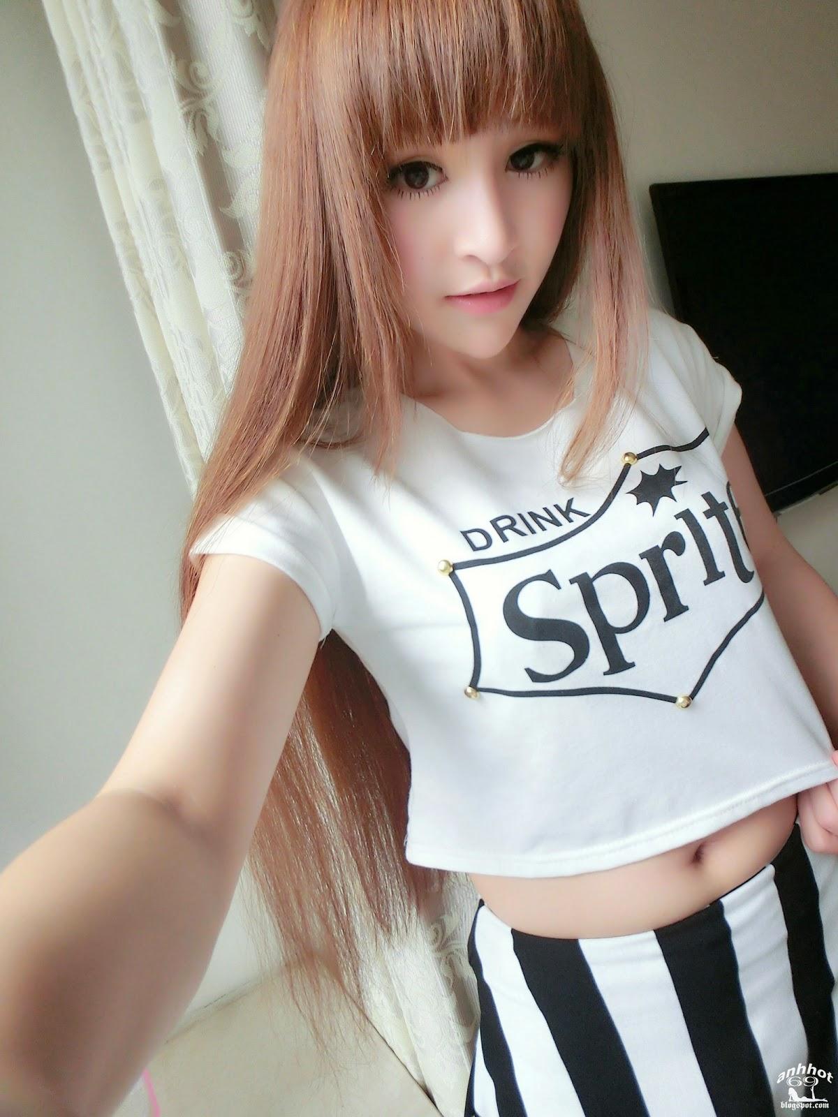 Suxia_h5_117491708424638df7o