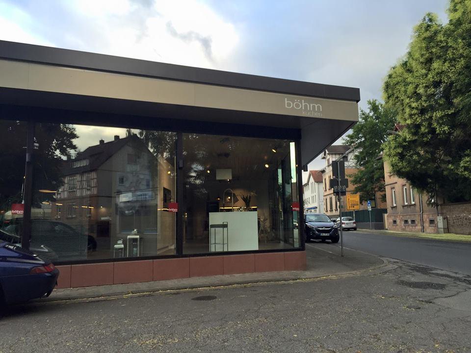 reihenhaus von werner wohnbau in bickenbach foto updates. Black Bedroom Furniture Sets. Home Design Ideas