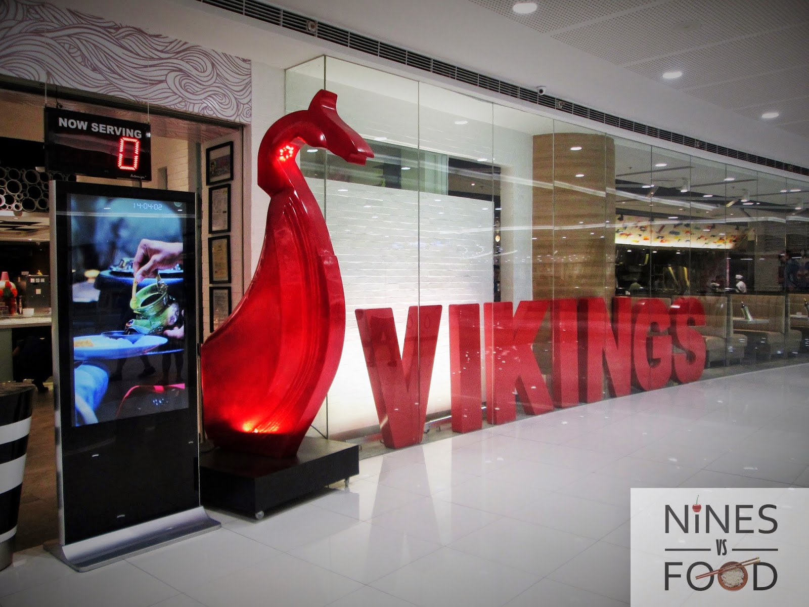 Nines vs. Food - Vikings SM Megamall-1.jpg