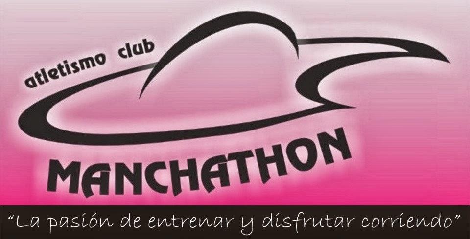A.C. MANCHATHON