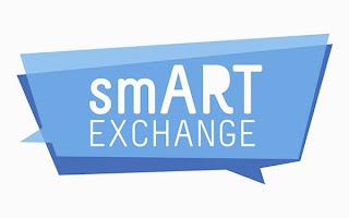 Smart Exchange Logo