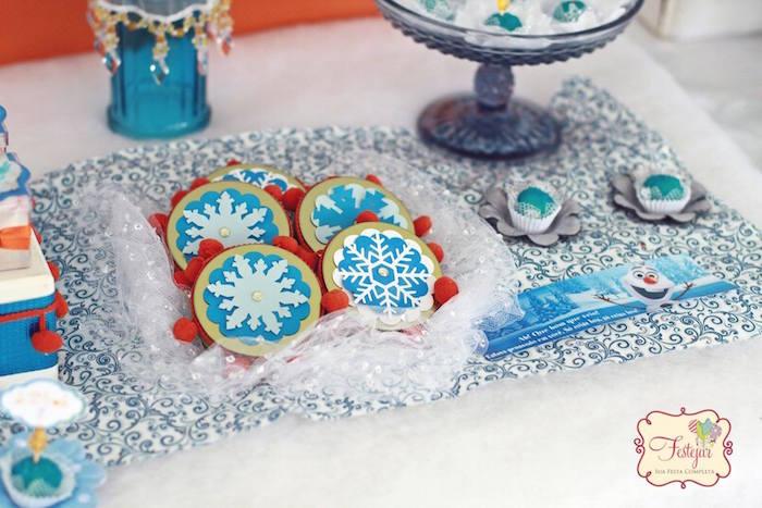 decoracion-fiesta-infantil-olaf-frozen