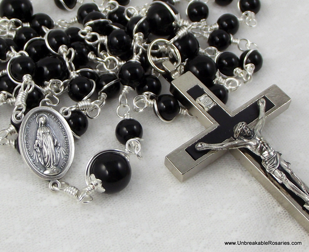 onyx single catholic girls 5 easy ways to find friends and keep them as an adult | catholic dating online  helping singles find faith, fellowship and love for over 20 years see more.