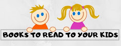 Book Promotion for Kids Book