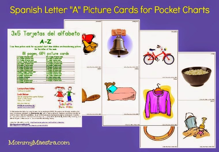 http://www.mommymaestra.com/2014/03/free-spanish-picture-cards-and-giveaway.html