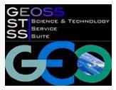 3. és 4 GEOSS Műhely video közvetítése