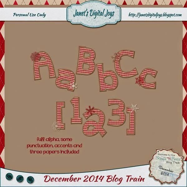 http://janetsdigitaljoys.blogspot.com/2014/12/merry-christmas-and-happy-blog-train-to.html