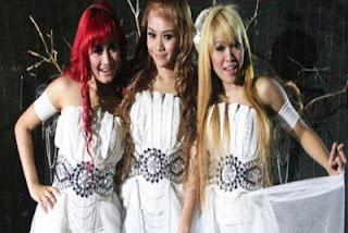 Lirik Lagu Trio Macan Nabung Naik Haji