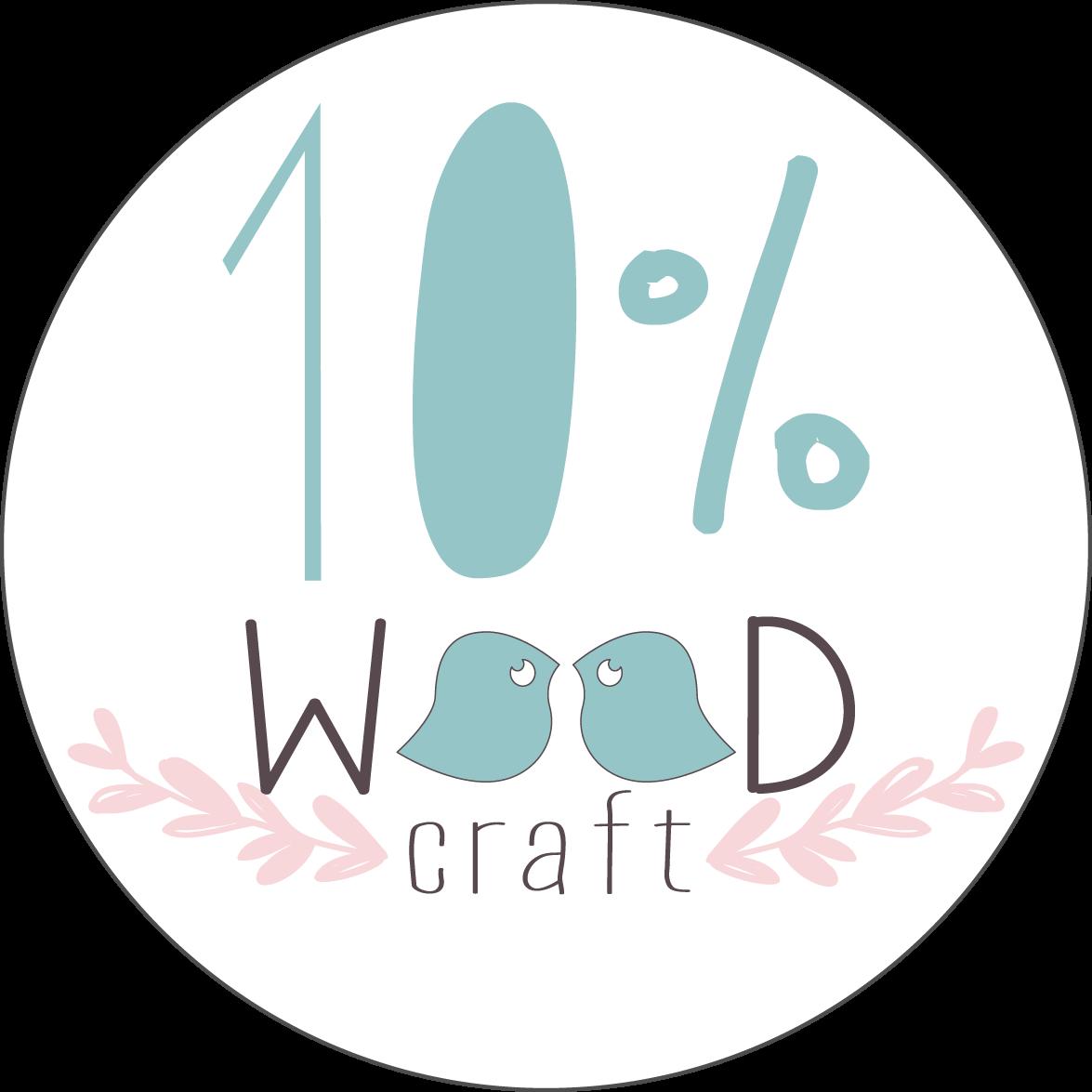 Магазин Woodcraft