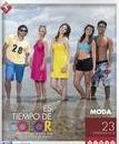 Revista Verano Moda 2012